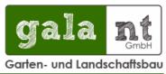 Galant GmbH Stralsund